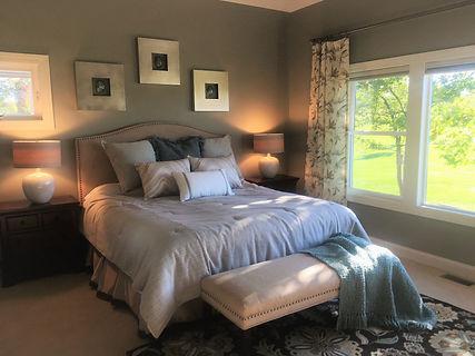 bedrooms01 (4).JPG