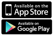 Google-Play-and-App-Store.jpg