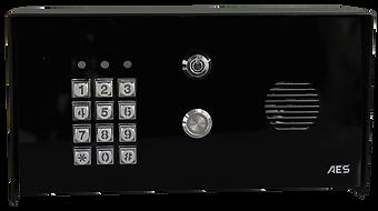603-PED-IMPK (1).png
