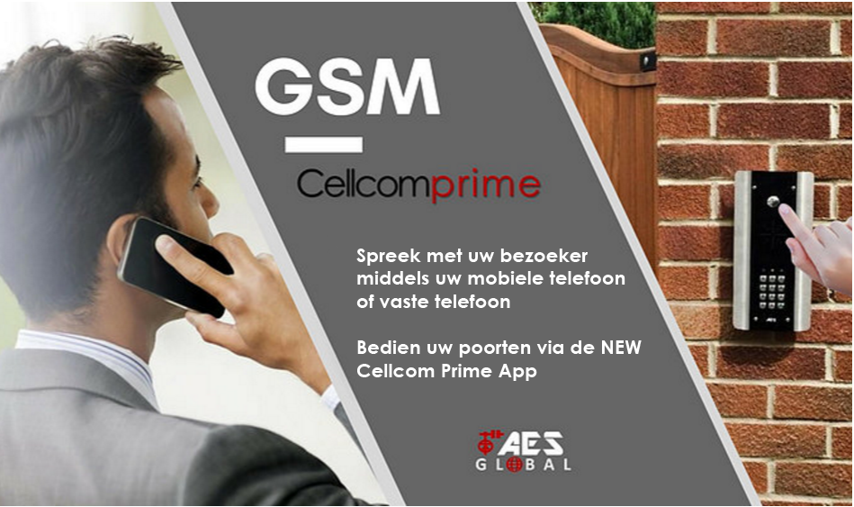 Cellcom_Dutch