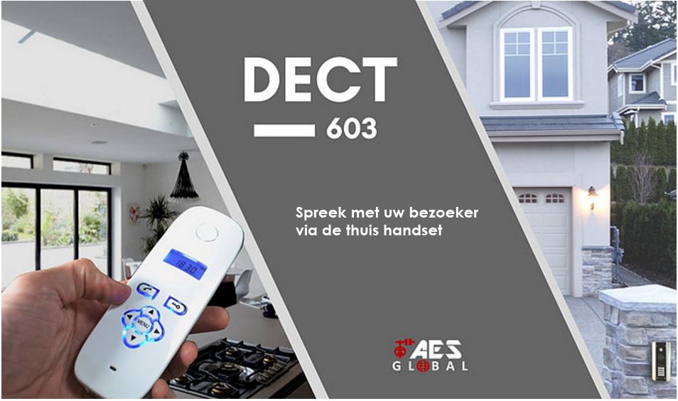 DECT 603_Dutch