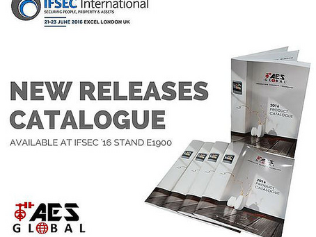 New Releases Catalogue