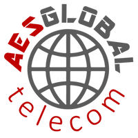 Telecom Logo round Grey and red.png