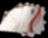 4262-0245_TDSi_Proximity_Card.png