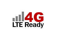 4G LTE Logo.PNG