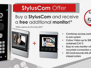 Styluscom Offer!