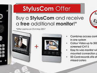 Styluscom Offer!