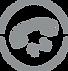 Stylus-Audio icon grey.png
