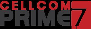 CELLCOM 7 LOGO V4.png