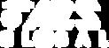 AES-Logo_Full-White smaller.png