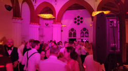 DJ_Hannover_Party_Event