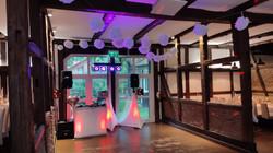 Event_Location_Hochzeit_DJ_Hannover
