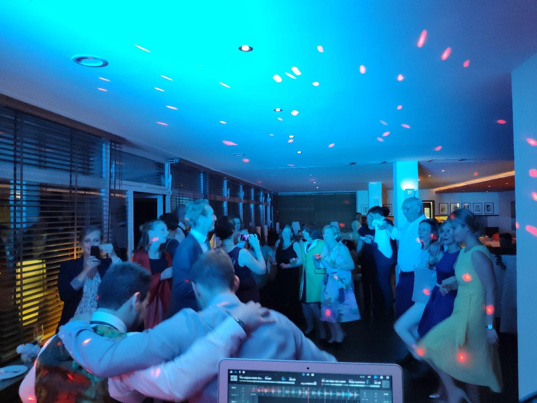 Party_Event_DJ_Hannover_CHRISPI
