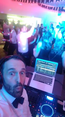 Event_DJ_Party_DJ_CHRISPI