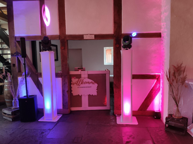 Boho_Hochzeit_DJ_CHRISPI