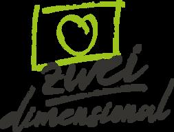zweidimensional-logo.png