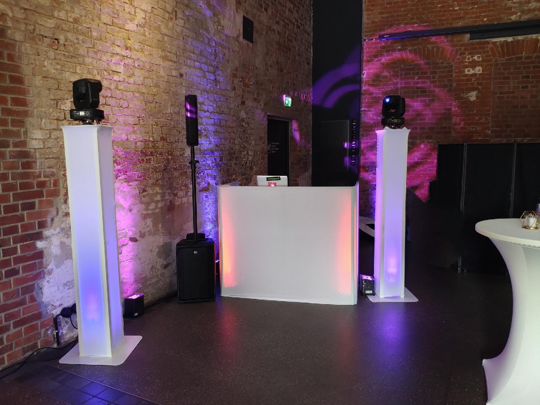 Premium_DJ_Paket_DJ_CHRISPI_Hannover