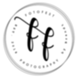 FotoFest_Logo_Schwarz_2000x2000.png