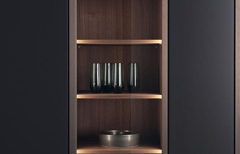 Steel_Classic_Interior_Topos_wall-shelf.