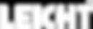 LEICHT_Logo-white-transparent.png