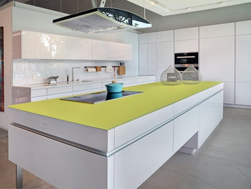 Contemporary vs. Modern Kitchens: The Difference, And Why It Matters