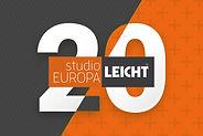 20Yr logo.jpg