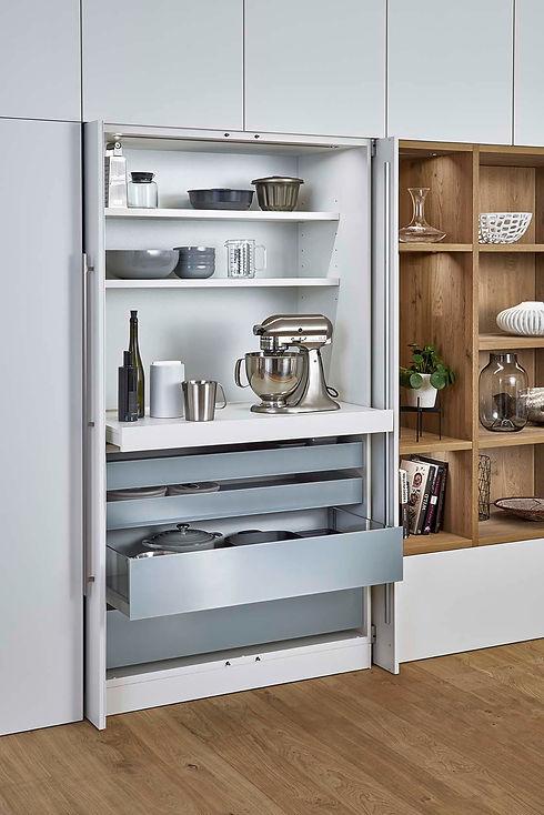 Bossa-cabinet-full.jpg