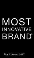 most innovative brand.JPG