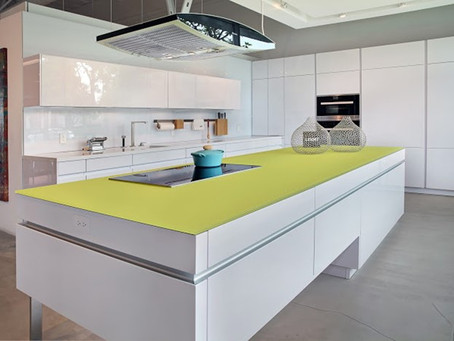 Contemporary vs. Modern Kitchens: The Difference, And Why It Matters.