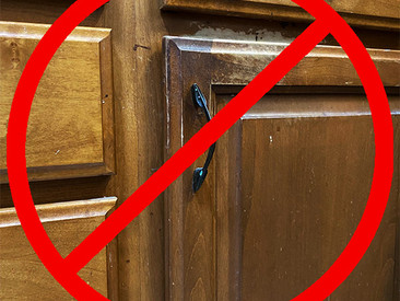 How To Choose Kitchen Cabinets (That Will Last)