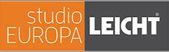 Studio Europa Logo - original extra bord