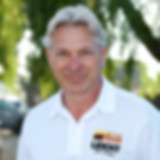 Andre Trachsel, Install Manager / Superintendent at Leicht San Diego