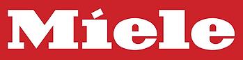miele-logo-png-transparent 150.png