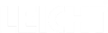LEICHT_logo_edited.png