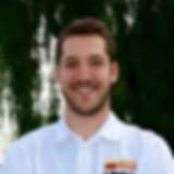 Steven Rutschmann, Cabinetmaker / LEICHT Installer at Leicht San Diego