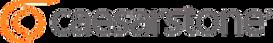 caesarstone-logo-png-transparent 150.png