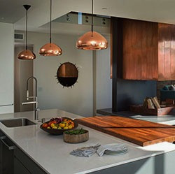 Cabinet Ideas For Your Kitchen Remodel
