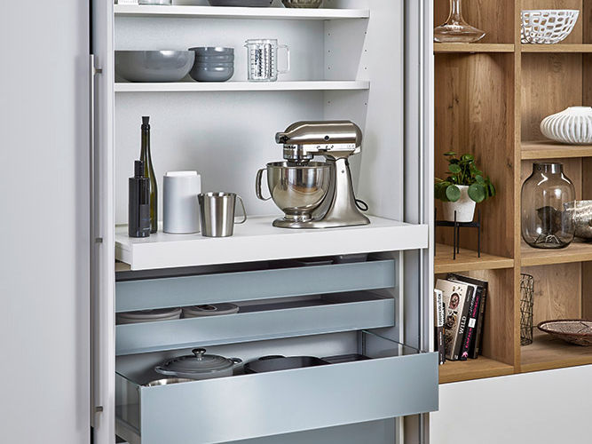 Bondi_E_Xylo_wall-cabinet.jpg