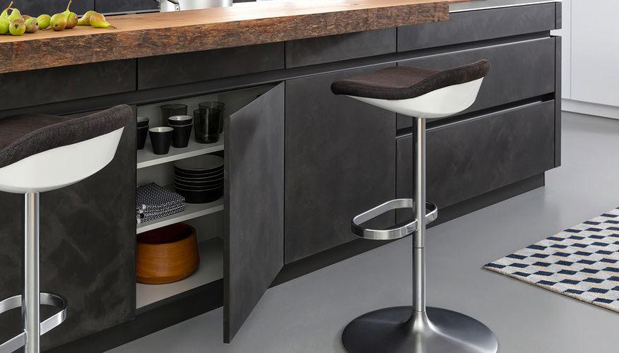 Tocco_Concrete-A_bar-cabinet.jpg