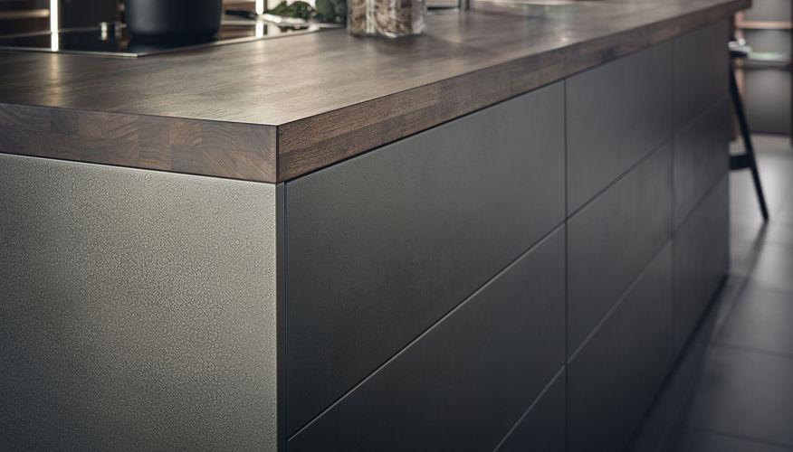 Steel_Classic_Topos_Cabinet.jpg