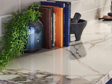 What Countertop Is Right For Me?