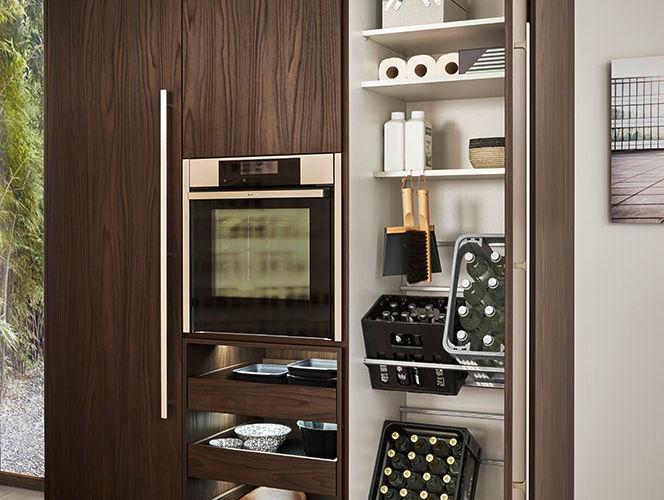 Sirius_Ikono_Synthia_wall-cabinet.jpg