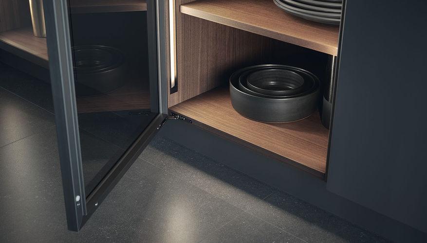 Steel_Classic_Topos_Interior_Cabinet.jpg