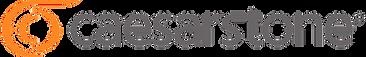 caesarstone-logo-png-transparent.png