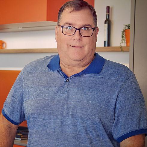 Greg Diederich.jpg