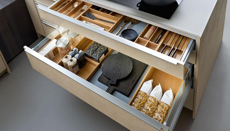 Topos_Stone_drawer.jpg