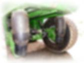 DSCF0030 - Copy.JPG