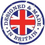 Made-In-Britain-Logo.jpg
