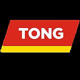 cropped-tong-logo-5121.png