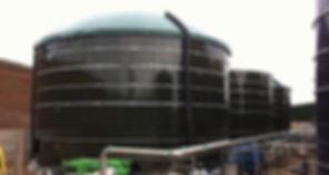 glass-fused-to-steel-tanks-image5_orig.j